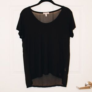 Juicy Couture T-shirt/Blouse